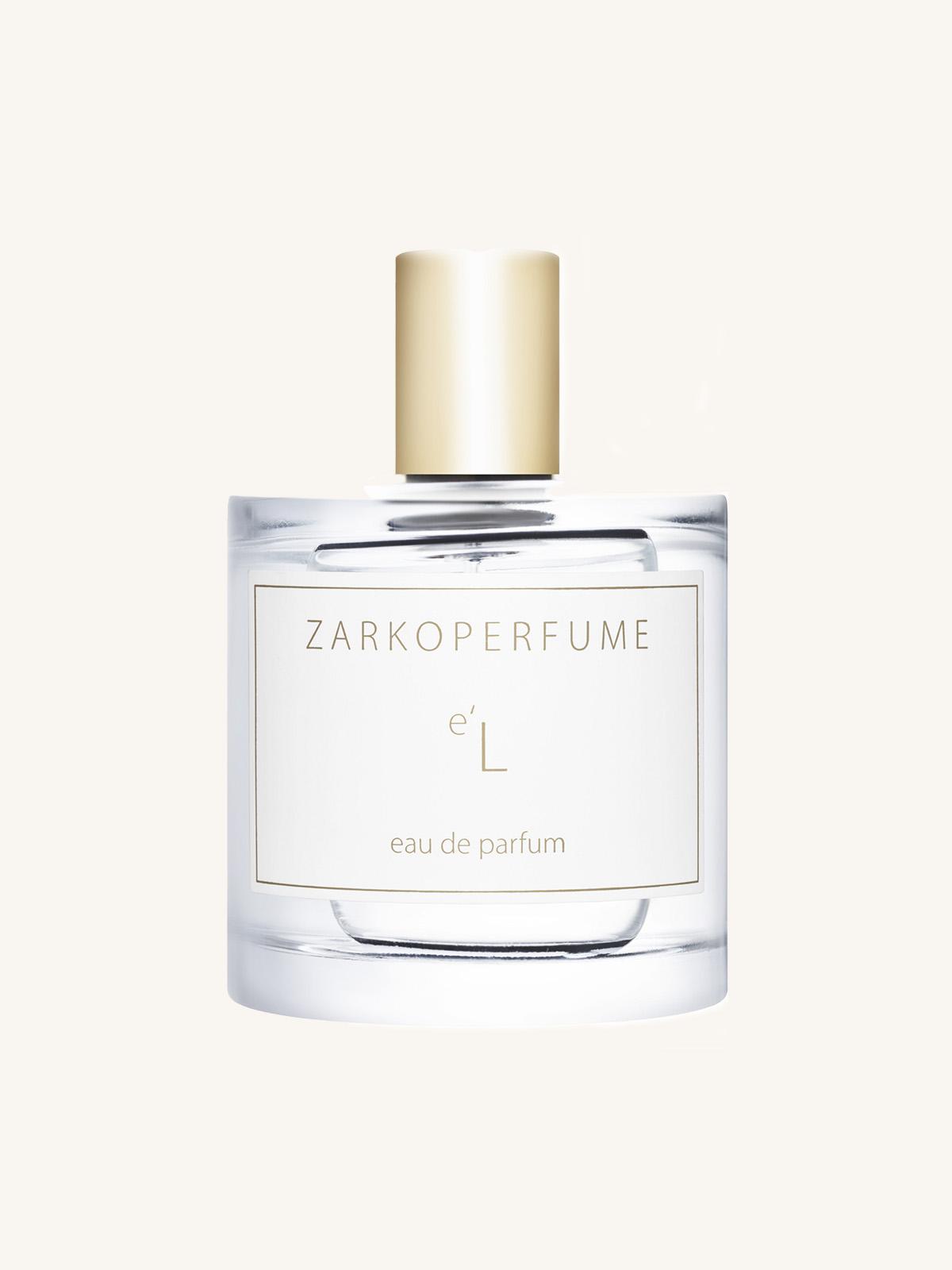 Zarkoperfume - E´L EDP