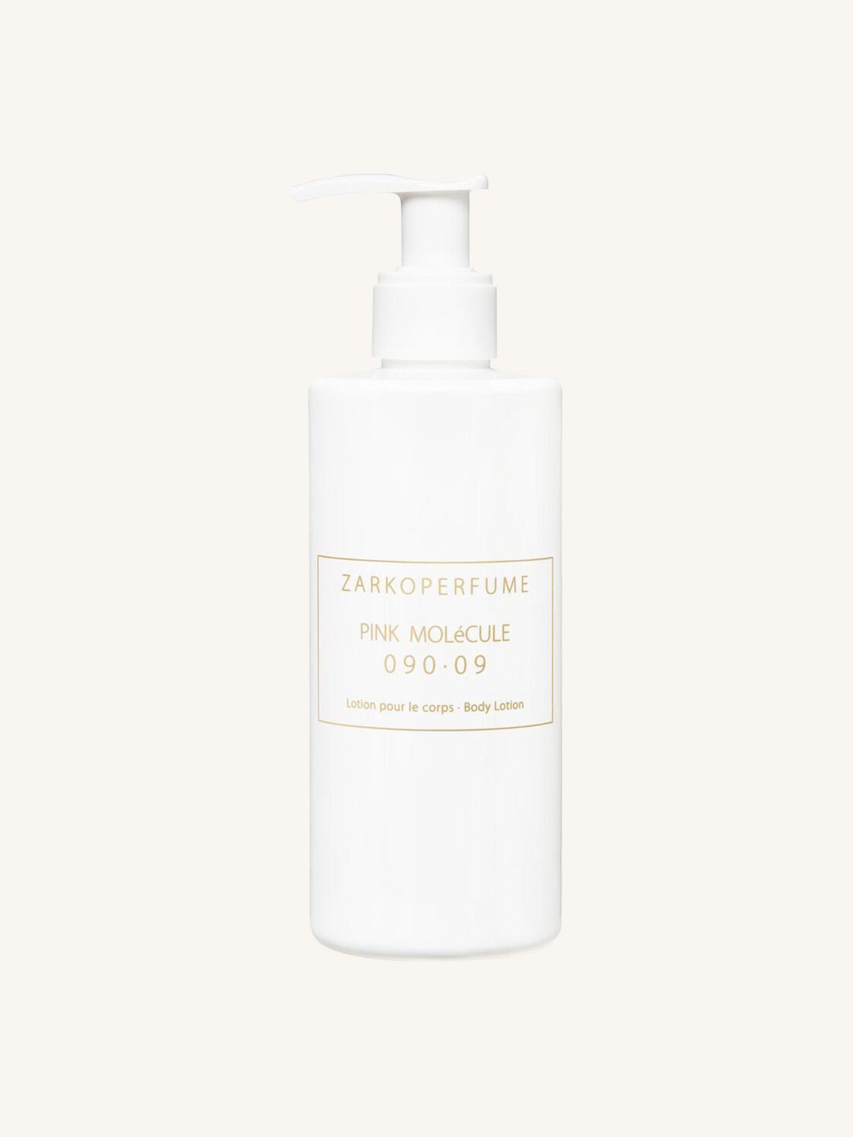 Zarkoperfume - PINK BODY LOTION