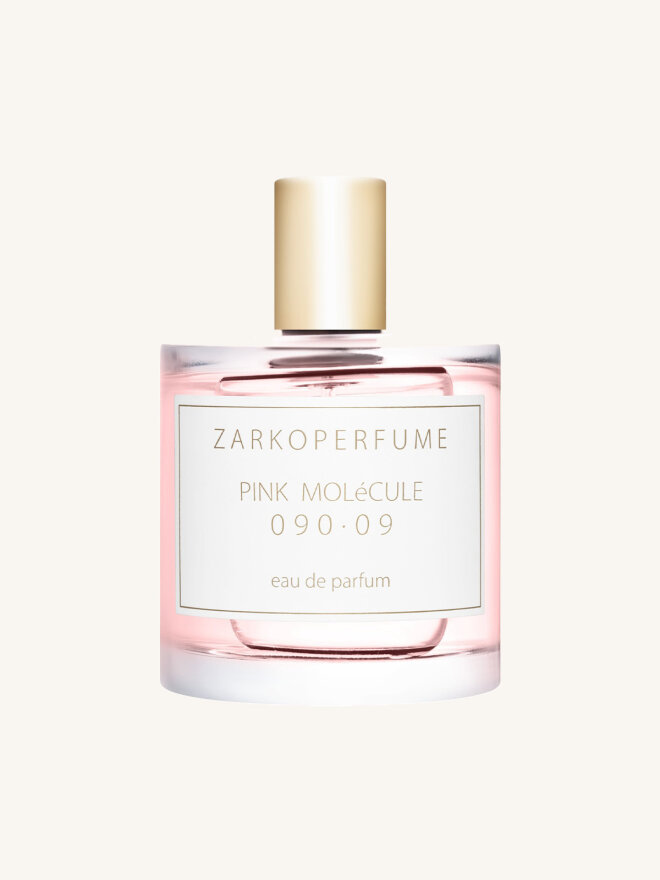 Zarkoperfume - PINK MOLECULE