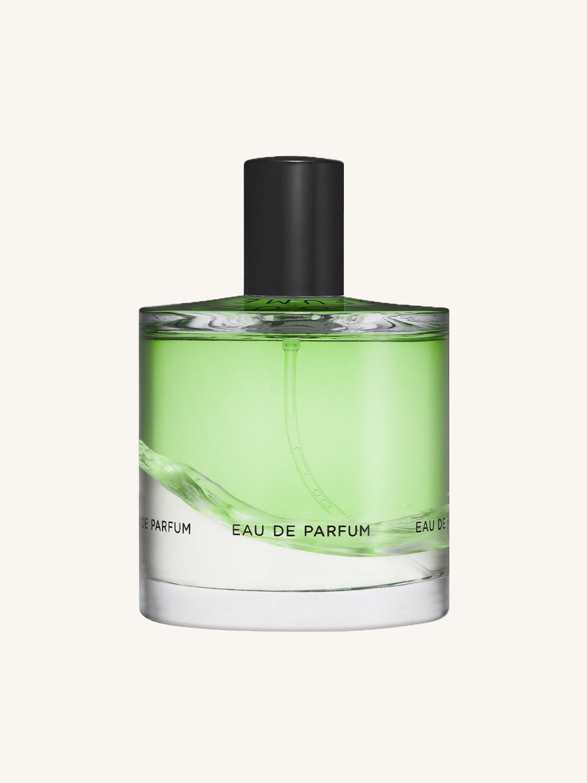 Zarkoperfume - CLOUD 3 EDP