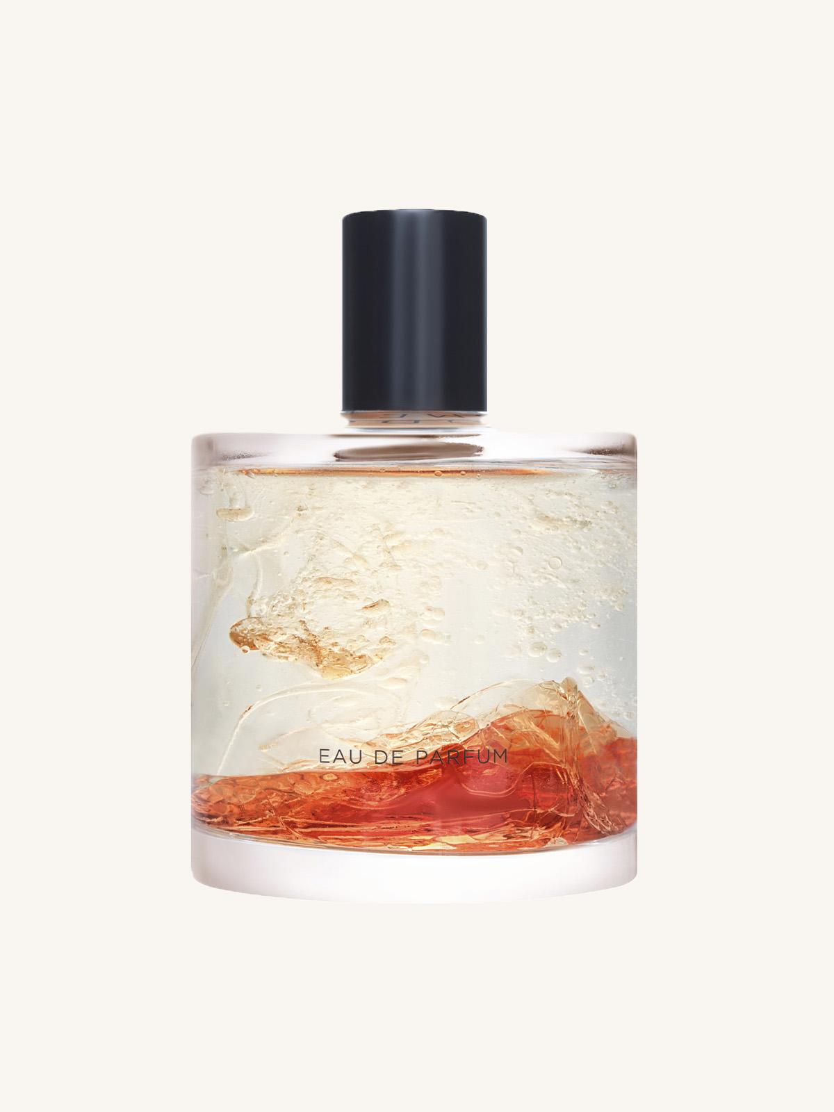 Zarkoperfume - CLOUD EDP