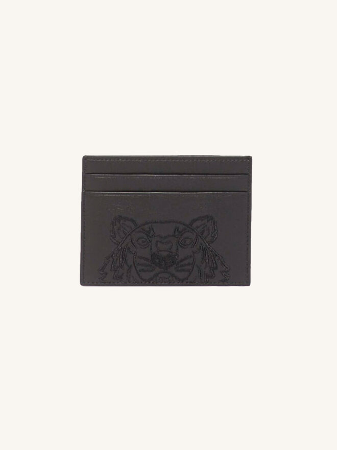 Kenzo - CARD CASE