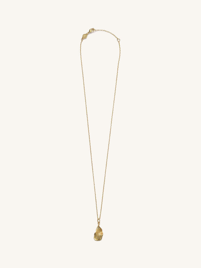 Anni Lu - SWAY NECKLACE