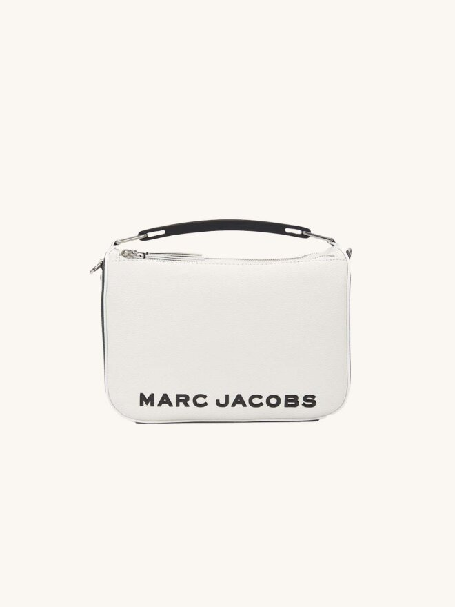 Marc Jacobs - THE SOFT BOX
