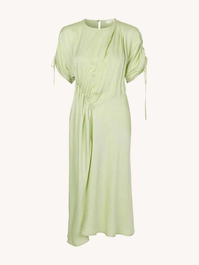 Stine Goya - DAVINA DRESS
