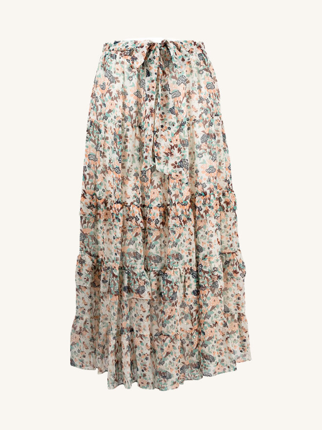 Ulla Johnson - Sandrine Skirt PS210308