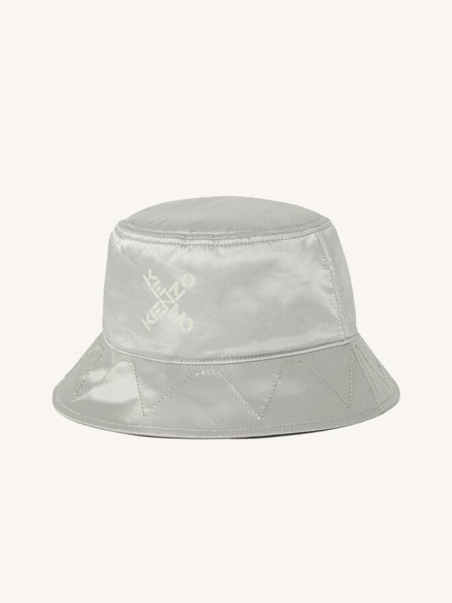 Kenzo - CAP