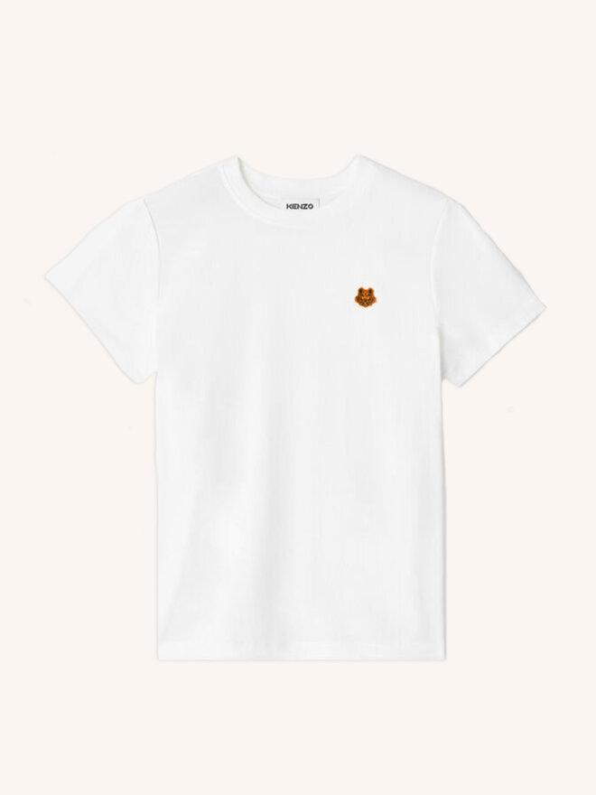 Kenzo - Tiger Crest t-shirt