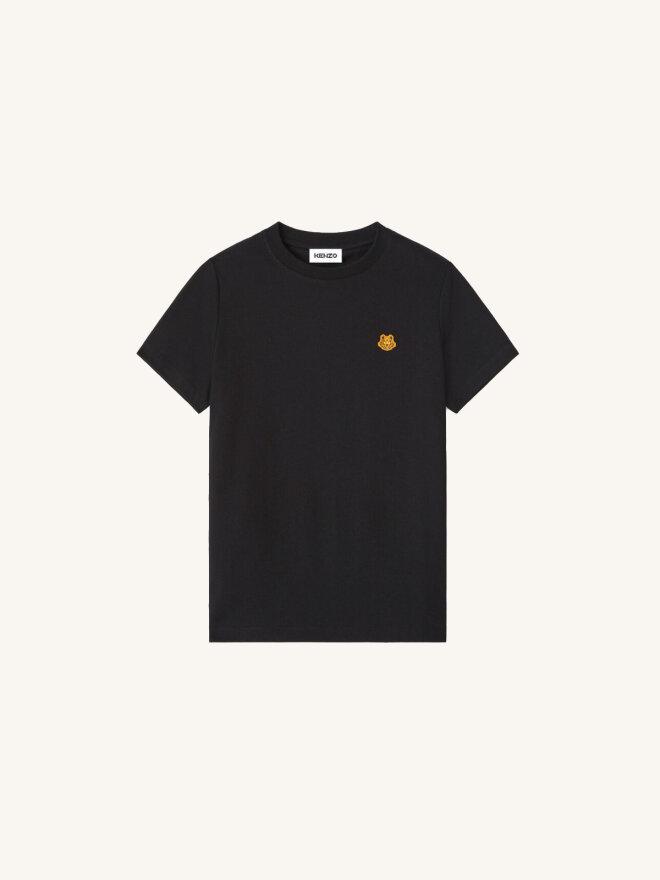 Kenzo - Kenzo t-shirt