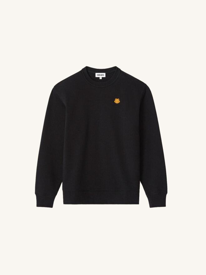 Kenzo - Kenzo sweatshirt