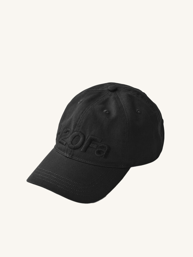 H2O FAGERHOLT - CAP