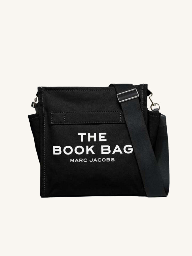 Marc Jacobs - THE BOOK BAG