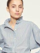 Isabel Marant Etoile - SAOLI skjorte