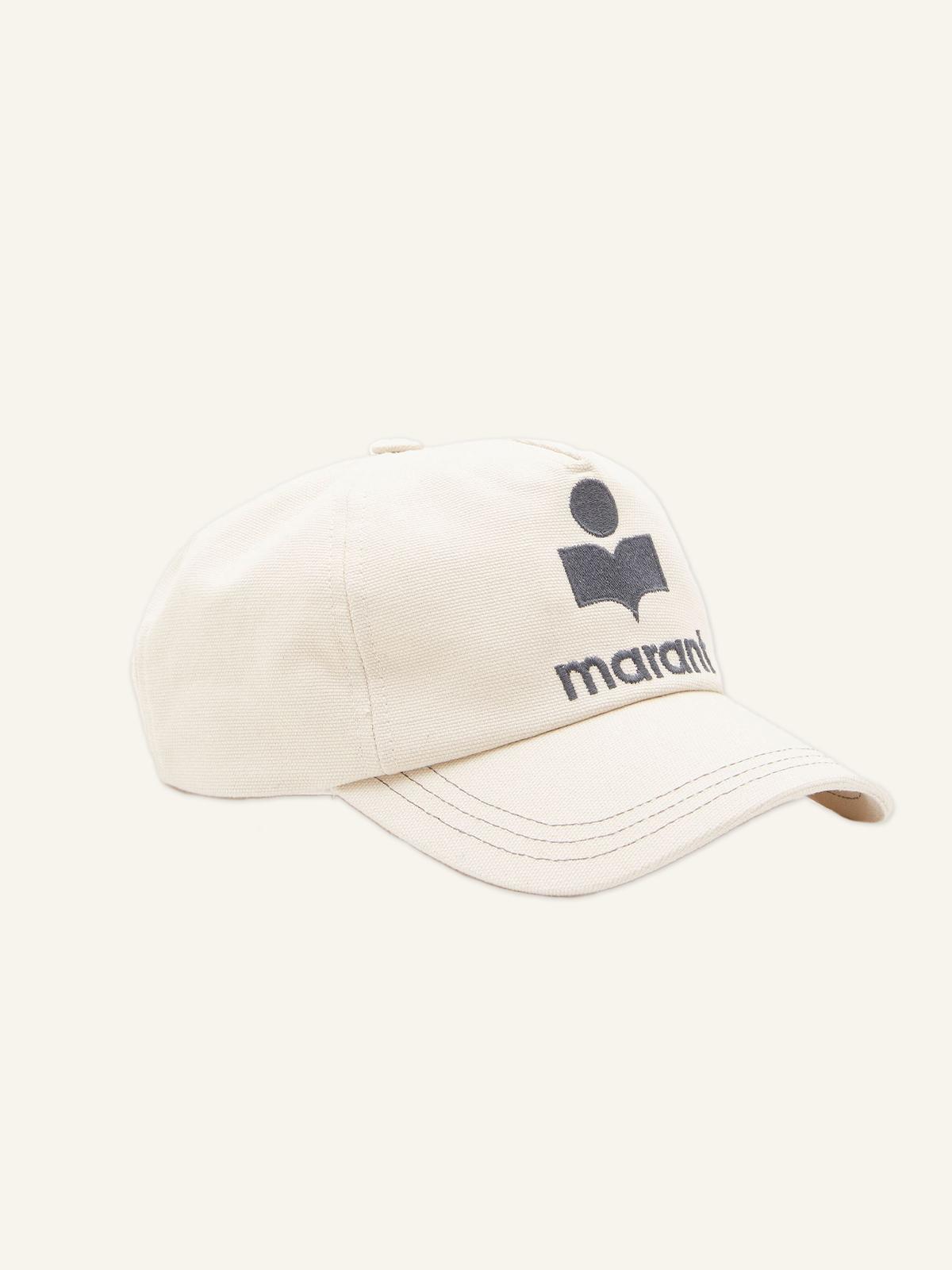 Isabel Marant Etoile - TYRON kasket