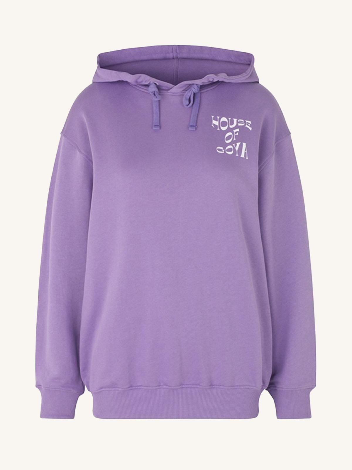 Stine Goya - ADRISA sweatshirt