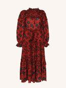Ulla Johnson - Ulla Johnson WINNIFRED kjole