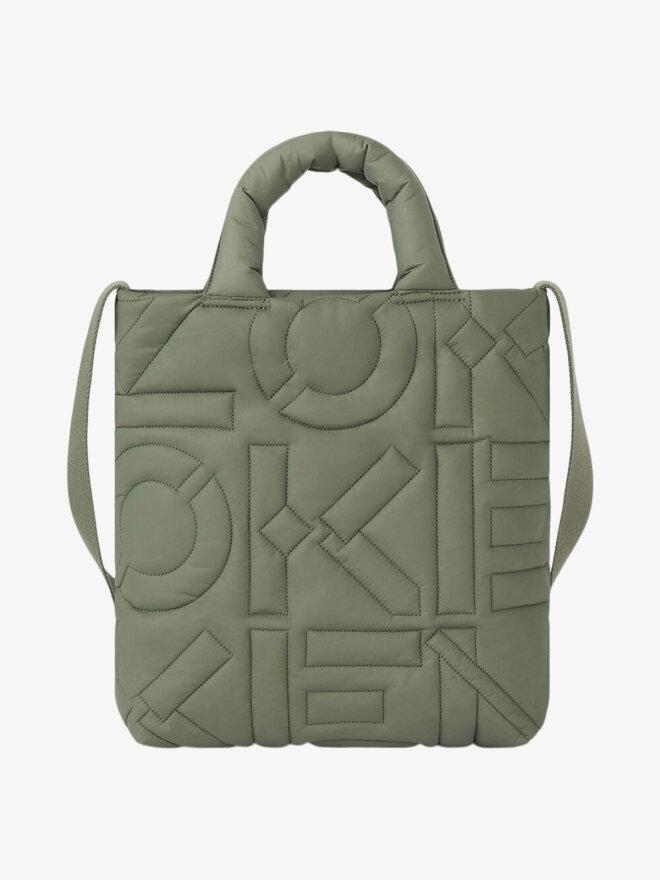 Kenzo - ARCTIK TOTE BAG