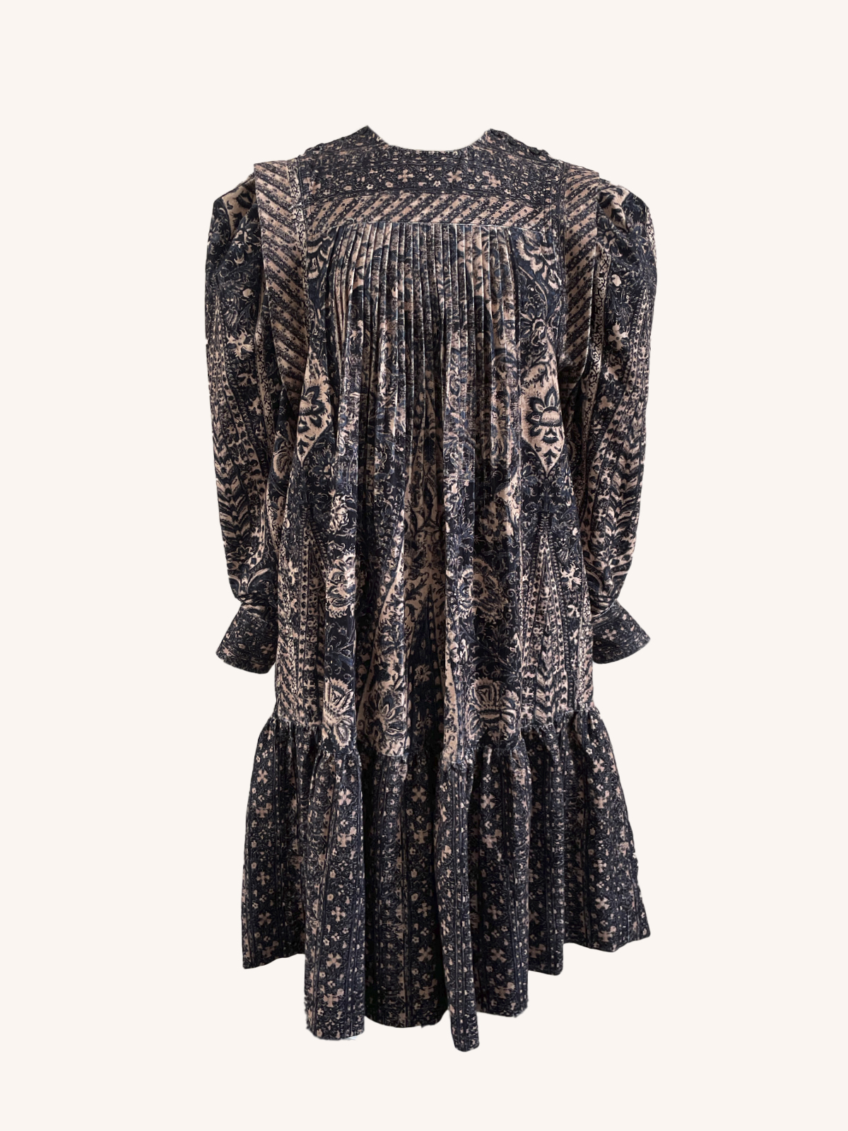Ulla Johnson - Ulla Johnson HANNAH kjole